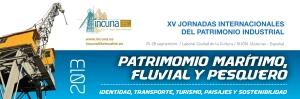 jornadas2013