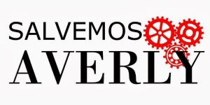 savemos-averly-logo