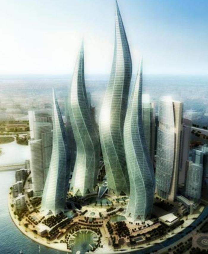 2014-10-30 ETSAM Arquitectos para qué-2