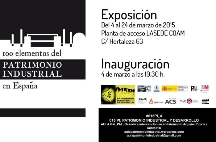 Exposicion arqindustrial3