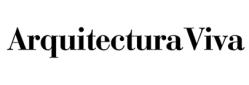 logo-Arquitectura-Viva