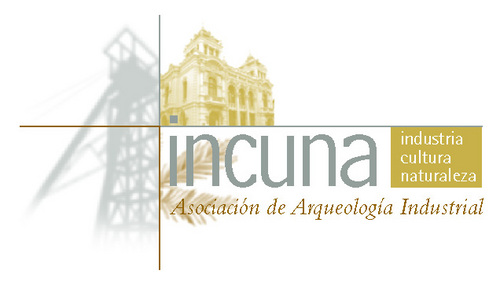 Logo incuna