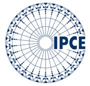 logo IPCE