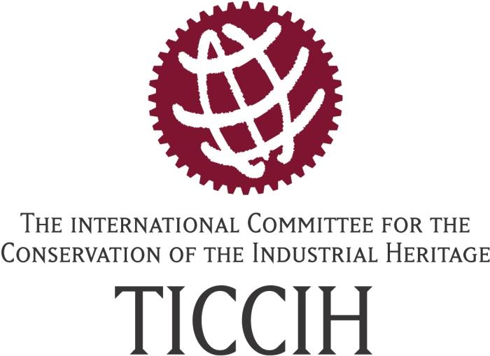logo Ticcih