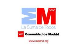 suma sin_fondos (3)