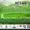 IV Seminario G+I_PAI Agroindustria