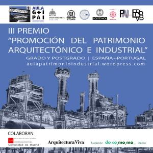 Banner PREMIO CARTELES DEF
